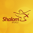 Shalom World