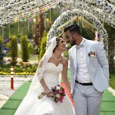 Wedding photographer emir murat özdemir (emirmuratozde). Photo of 28.05.2016