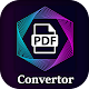 Download PDF Convertor - PDF Reader,Editor For PC Windows and Mac