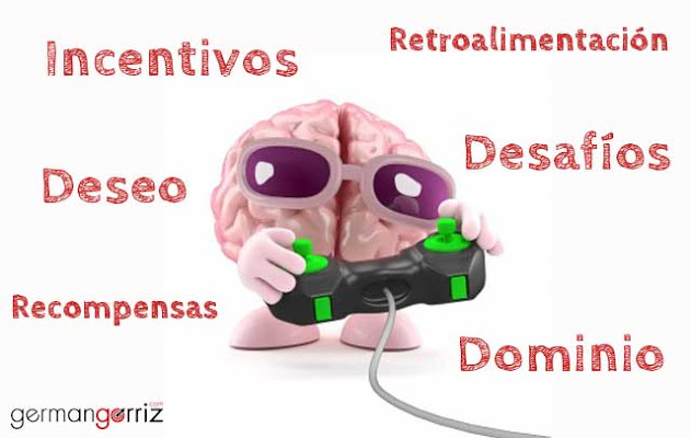 Gamification-marca-germangorriz