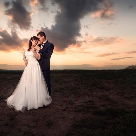 Wedding photographer Daniel Venter (venter). Photo of 08.05.2017