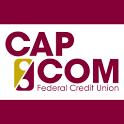 CAP COM Federal Credit Union icon