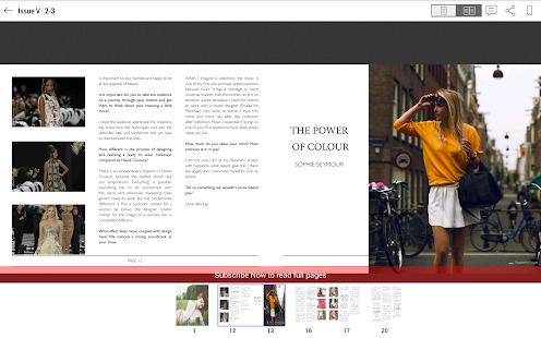 besplatno online web mjesta za upoznavanje seattle besplatno upoznavanje st