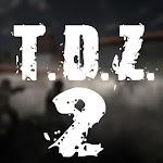 T.D.Z. 2 Мёртвая Зона Icon