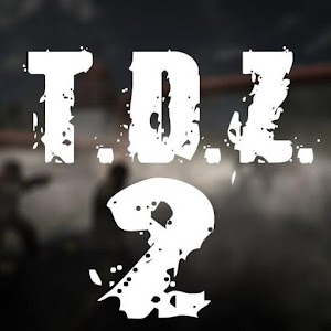 T.D.Z. 2 Мёртвая Зона for PC