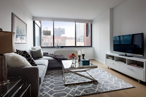 The Tate Luxury Apartment, Chelsea