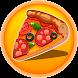 The Pizza Machine - Pizza Maker Idle Tycoon (Demo)