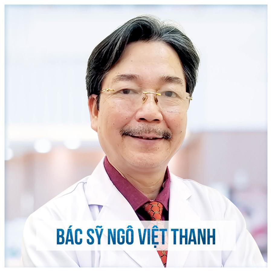 Top 15 bác sĩ nam khoa giỏi ở Hà Nội  - Ảnh 3