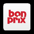 bonprix – shopping, fashion & more