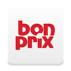 bonprix – shopping, fashion & more icon