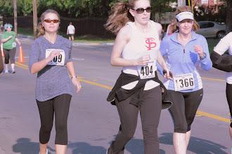 Photo: 509  Angie McPherson, 404  Jennifer Kennedy, 1366  Ann Smith