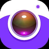 Super Camera Mod