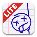 Hangman LT - Multi lang icon