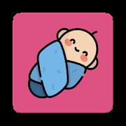 Baby Monitor ?? 3G LTE WiFi