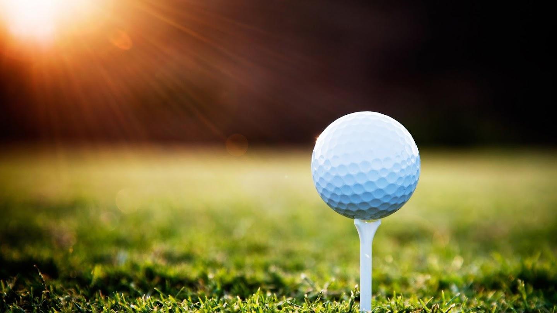 Watch Golf Challenge live