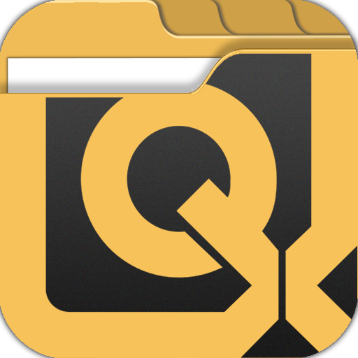 Read by QxMD 醫療 App LOGO-硬是要APP