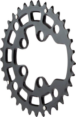 Surly Aluminum Chainring MWOD Outer