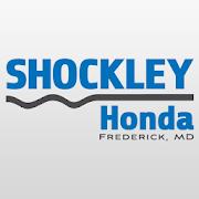 Shockley Honda - Shockley Advantage
