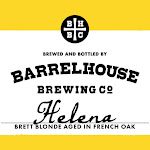 BarrelHouse Helena | Brett Blonde Sour | No. 1410