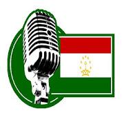 Radio Tajikistan