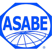 ASABE Events