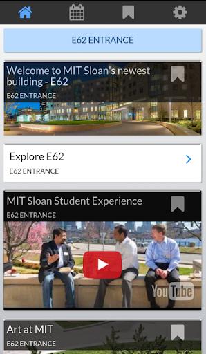 MIT Sloan SimpleAtlas