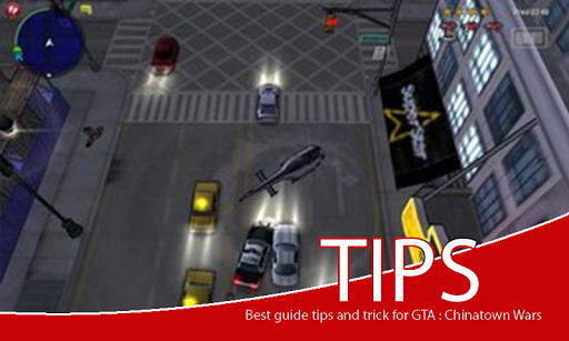 GTA Chinatown Wars Apk + Obb Download Free on Android ...