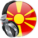 Download Makedonski radio stanici 2.0 For PC Windows and Mac