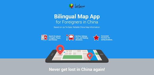 Dating site for udlændinge i Kina