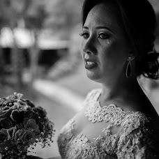 Wedding photographer Guilherme Lion (lion). Photo of 03.05.2017