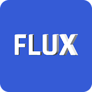 Flux - Buy and Sell Bitcoin, Ether, XRP in India