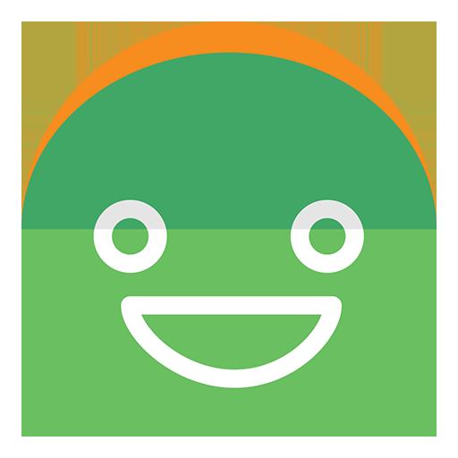 Diary - Mood Tracker