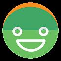 Diario - Monitor de ánimo icon