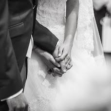Wedding photographer Elisabetta Figus (elisabettafigus). Photo of 26.04.2018