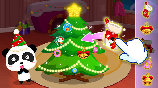 Merry Christmas  screenshots 2