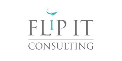 FLIP It Consulting