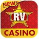 Download BETCASINO - Spin To Win For PC Windows and Mac