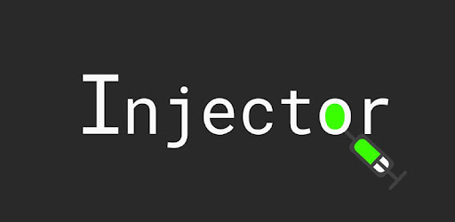 Injector for GearVR - Apps on Google Play