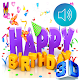 Happy Birthday Live Wallpaper Download for PC Windows 10/8/7