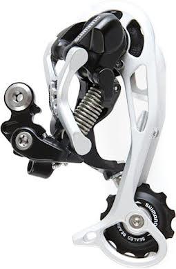Shimano XT M772 Shadow 9-Speed Rear Derailleur