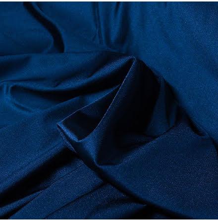 Badlycra - mörkblå