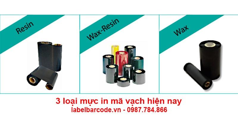 cac-loai-ribbon-in-ma-vach