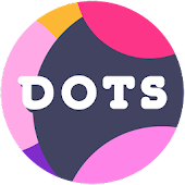My Dots Free