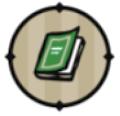 緑の教科書