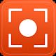 REC HD Screen Recorder (app)