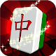 Mahjong Legend (game)