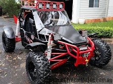250cc 800cc 1000cc 1500cc Offroad Dune Buggy GoCart