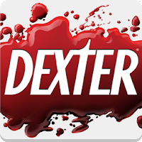 Dexter: Hidden Darkness v1.6.1 (Unlimited Money & Energy) MOD APK
