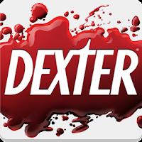 Dexter: Hidden Darkness v1.6.1 (Unlimited Money & Energy) MOD APK