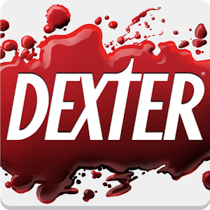 DEXTER: HIDDEN DARKNESS V1.6.1 MOD (UNLIMITED MONEY & ENERGY) APK
